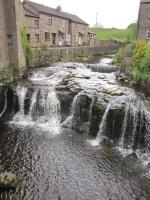 Aysgarth Falls Hawes