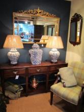 Inside Sturmans antiques picture 2