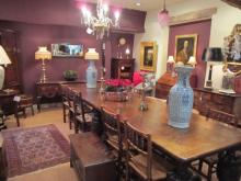 Inside Sturmans antiques picture 3